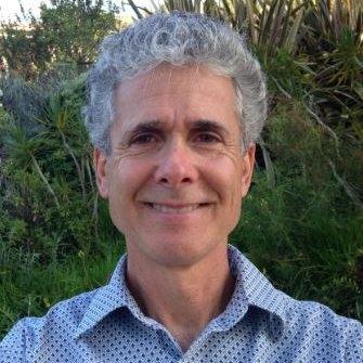 Ted Dornblaser Realtor