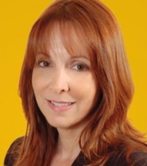 Nerissa Spannos Realtor