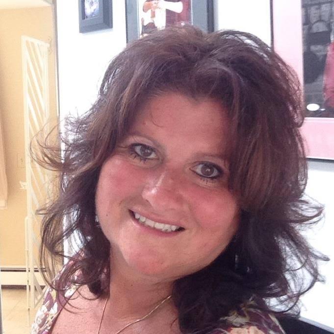 Kathleen Festino Realtor