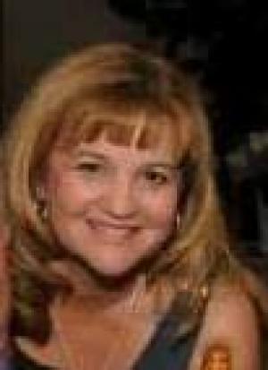 Tammy Seymour Realtor