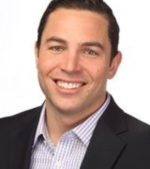 Vincent Forzese Realtor