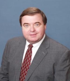 Richard Lucinski Realtor