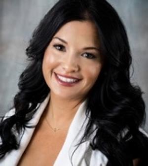 Jennifer Almeida Realtor