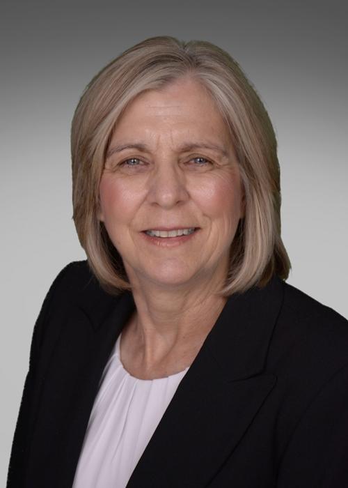 Cheryl Brock Realtor