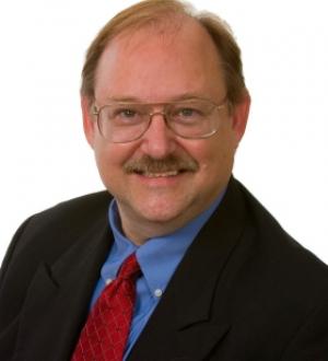 Randy Worcester Realtor