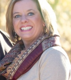 Nancy-Jo Madrigal Realtor