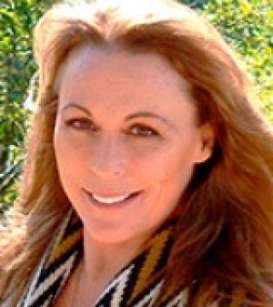 Cheryl Steele Realtor