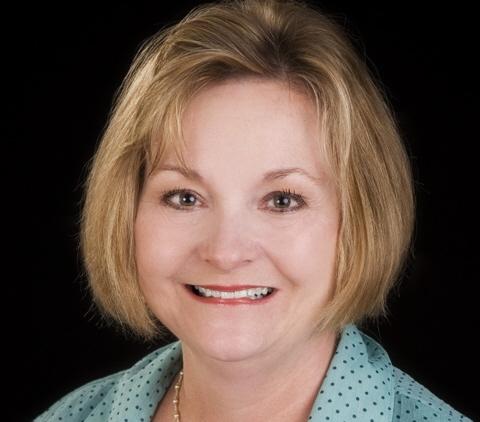 Susan Raburn Realtor