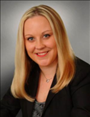 Jennifer Hupke Realtor