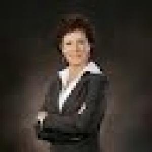 Lori Doerr Realtor