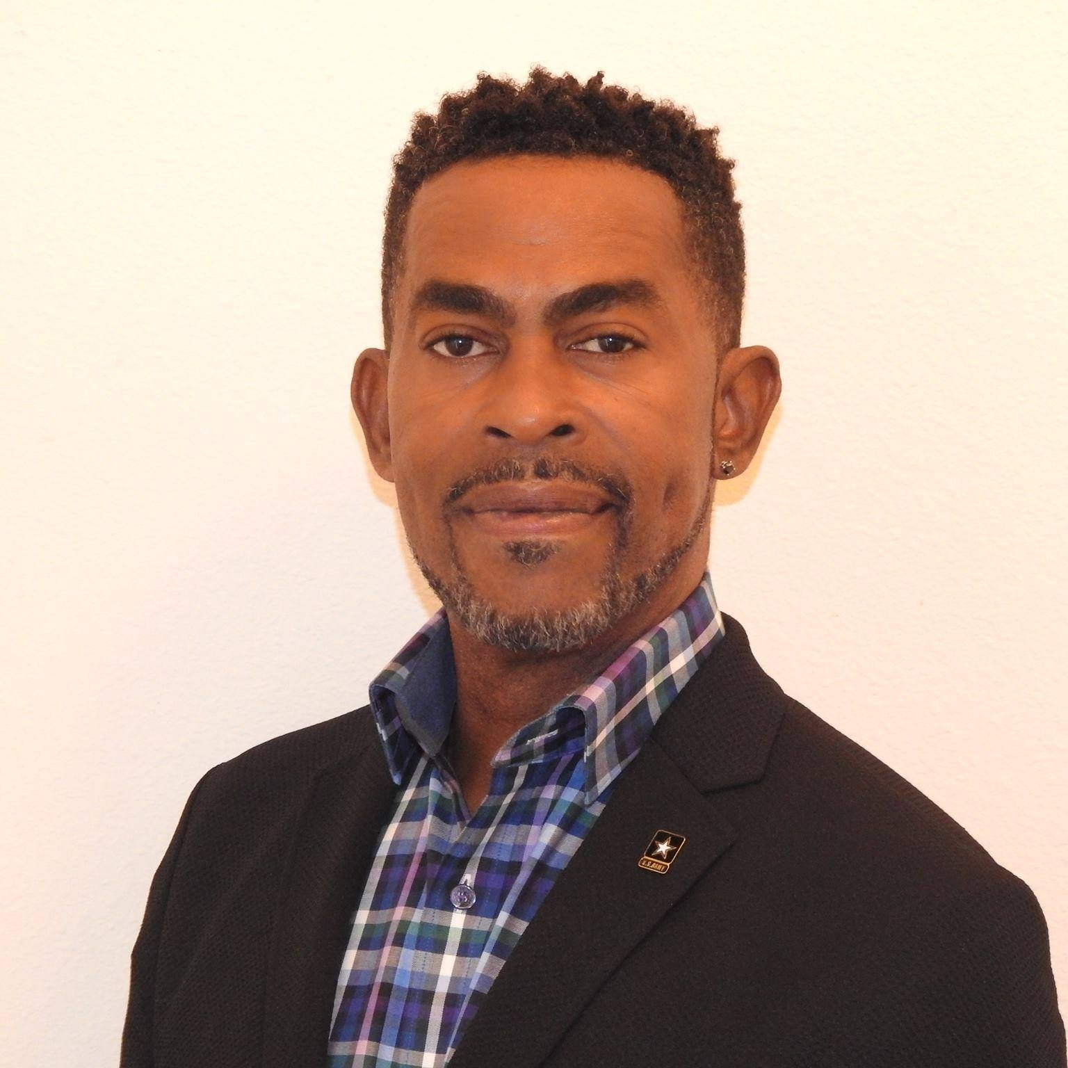 Luther Wilkins Realtor