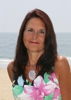 Denise Sherman-Pula Realtor