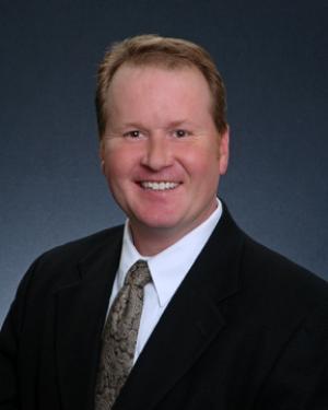 Scott Lanahan Realtor
