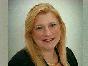Susan Steinberg Realtor