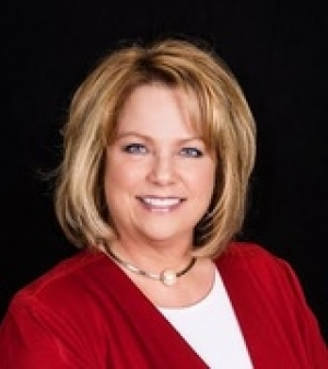 Judy Bibbings Realtor