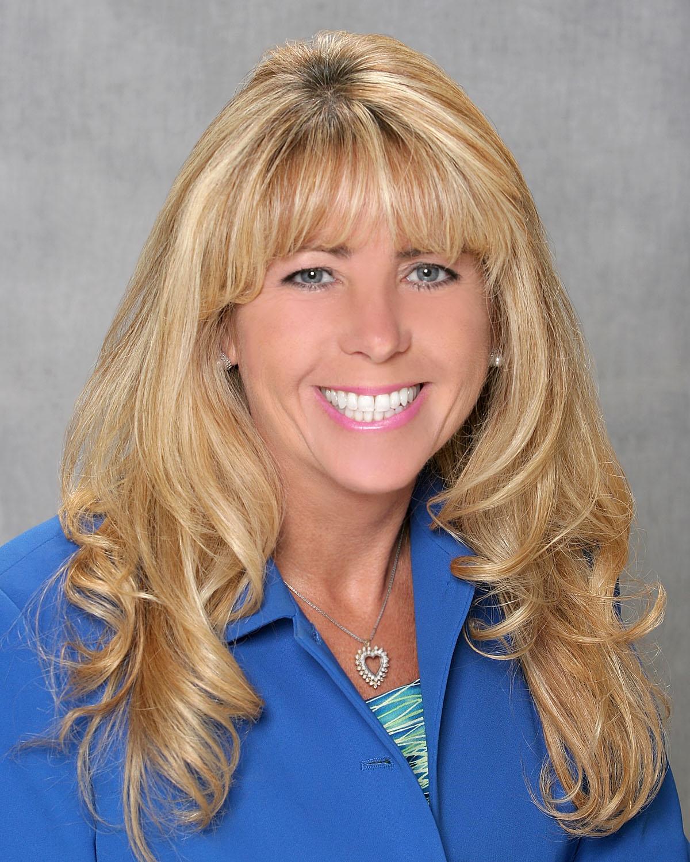 Judy Bove Realtor