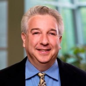 Mitchell Rosenwald Realtor