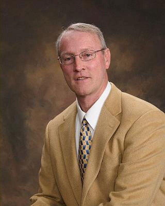 Kevin McGilton Realtor