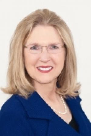 Debra Arnett Realtor