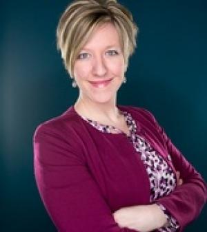 Heather Warren Realtor