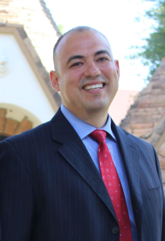Hector Martinez Realtor