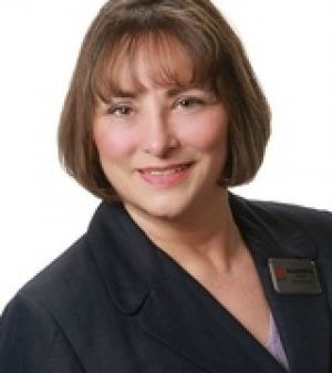 Melissa Swick Realtor