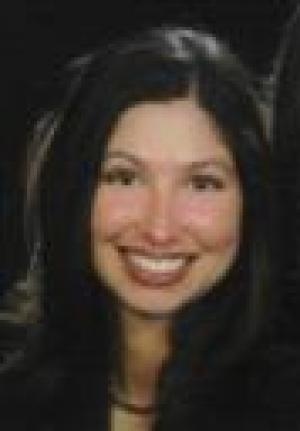 Monica Saldarriaga Realtor