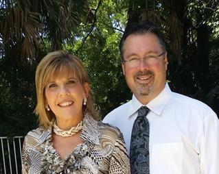 Chris & Sue Kull Realtor