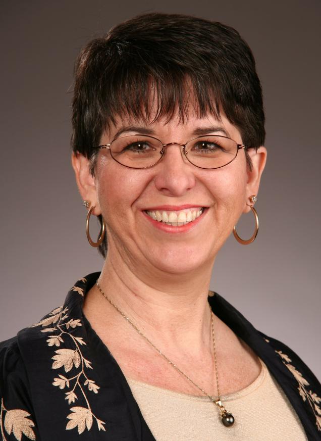 Donna Stott Realtor