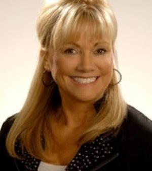Darlene Martin Realtor