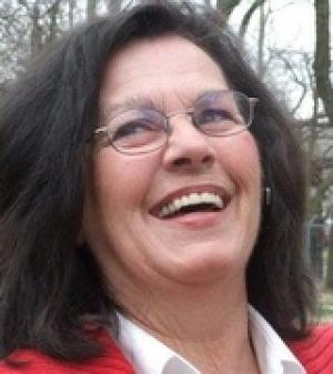 Donna Elder Realtor