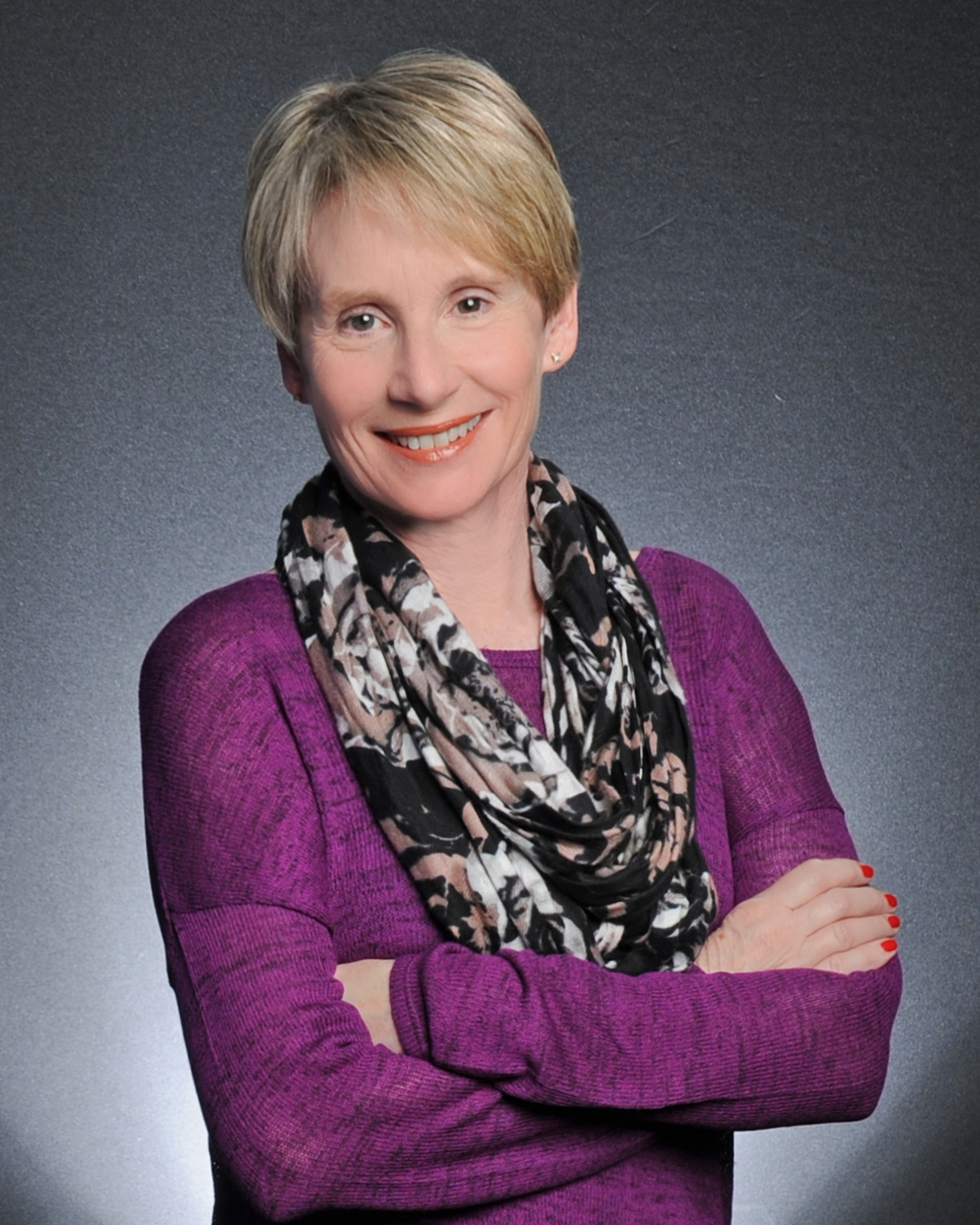 Susie McBride Realtor
