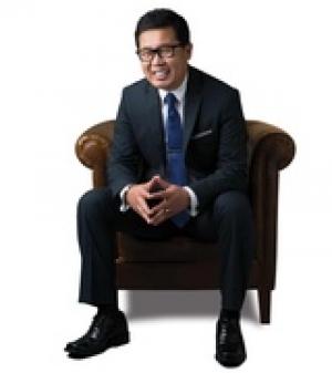 William Lim Realtor
