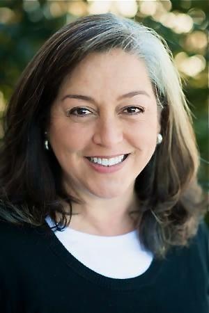 Betty Aguilar Realtor