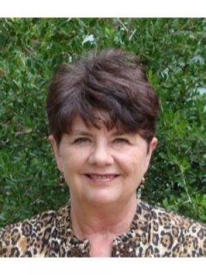 Debbie Barker Realtor