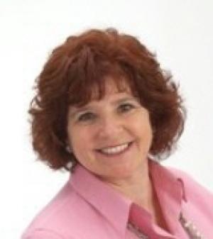 Kathleen Sitek Realtor