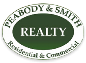 Chrissy Smith Realtor