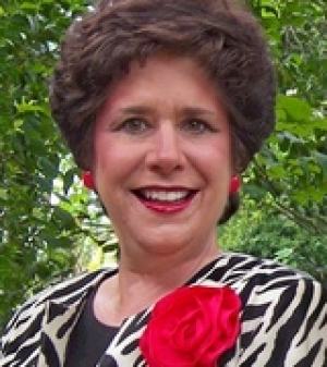 Linda Renwick Realtor