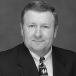Roy Zingelmann Realtor