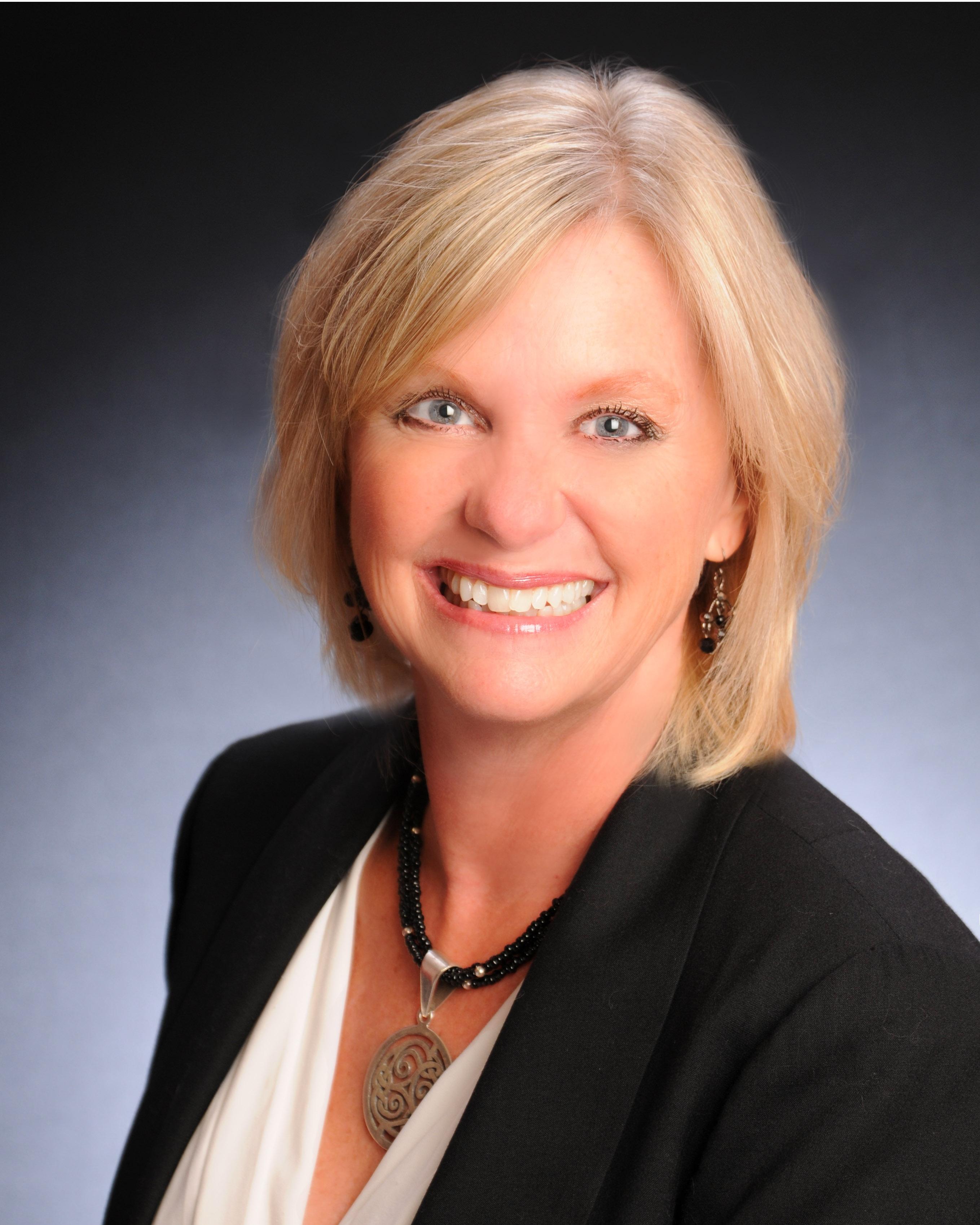 Cynthia Wadsworth Realtor