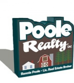 Ronnie Poole Realtor