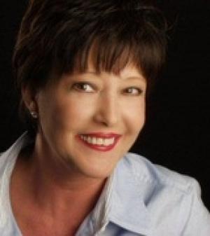 Lisa Pickrell Realtor