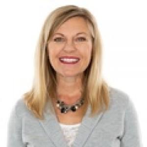 Julia Robbins Realtor