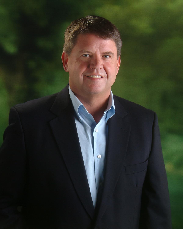 Tim Joyce Realtor