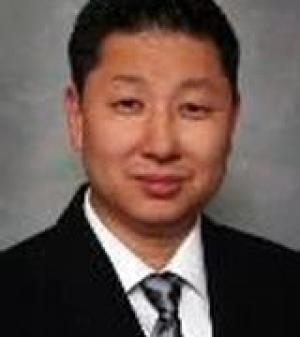 Chong Yi Realtor