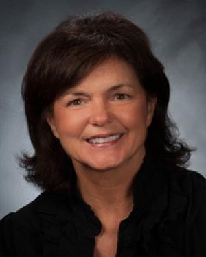 Carol Ray Realtor