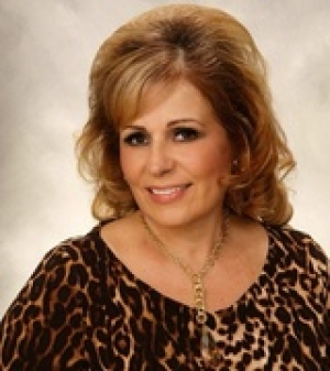 Susan Ramos Realtor