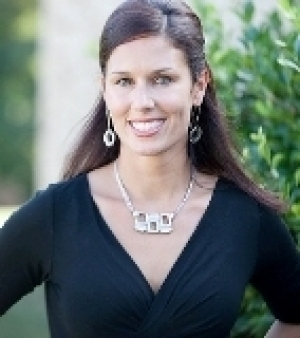 Allison Hansen Realtor