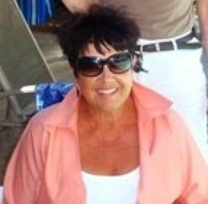 Linda J. Barron Realtor