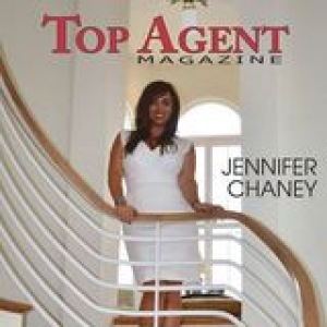 Jennifer Chaney Realtor